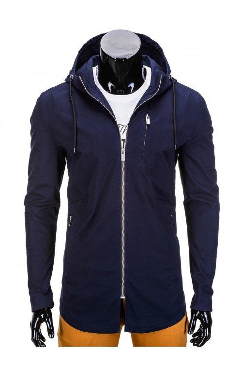 Куртка K311