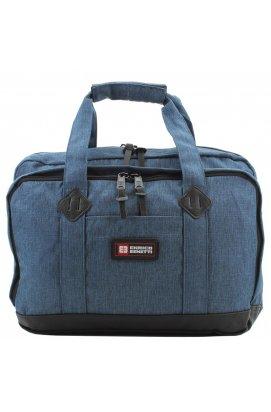 Мужская сумка Enrico Benetti Montevideo Eb54497030, Нидерланды