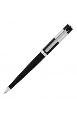 Ручка шариковая Ribbon Classic - wos8779