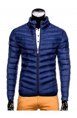 Куртка K299