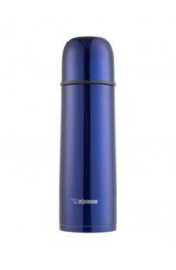 Термос Zojirushi, Blue, 0,5 L (ZJR SVGR50AA)
