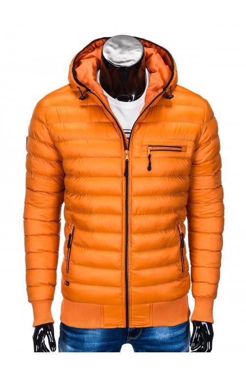 Куртка K315