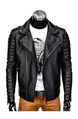Куртка K323