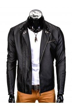 Куртка K325