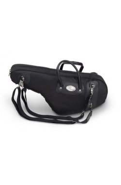 Чехол / кейс для духового инструмента ROCKBAG RB 26110 B - Premium Line Tenor Sax Bag