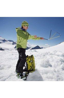 Лавинный щуп Pieps Probe Aluminium 260 Sport, (PE 109629)