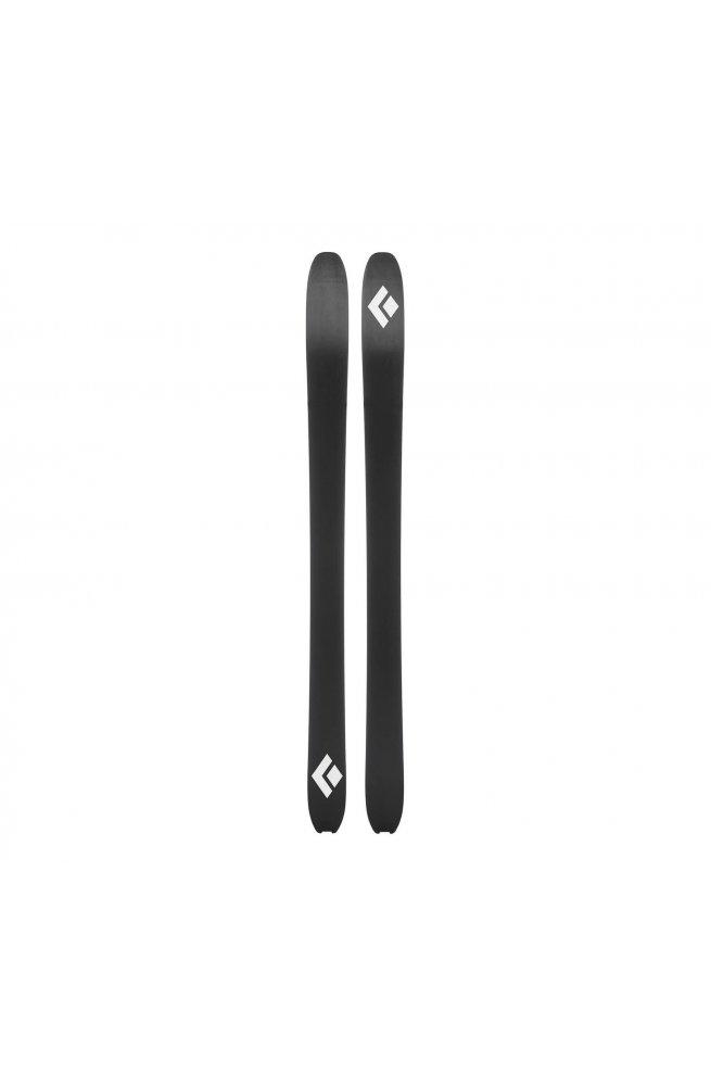 Лыжи Black Diamond Helio Recon 105, 185 cm (BD 115121.0000-185)