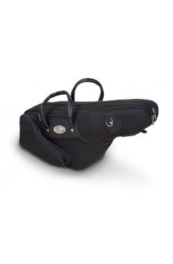 Чехол / кейс для духового инструмента ROCKBAG RB26115 Précieux - Premium Line - Alto Saxophone Bag