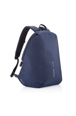 Рюкзак городской XD Design Bobby Soft'' синий (P705.795) - wos8840
