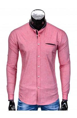 Рубашка R360