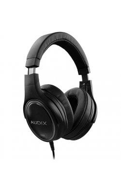 Наушники AUDIX A145 Professional Studio Headphones with Extended Bass