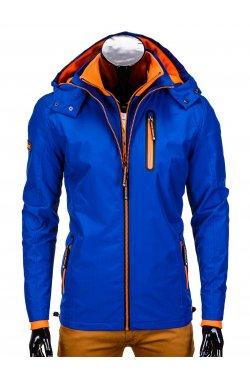 Куртка K320