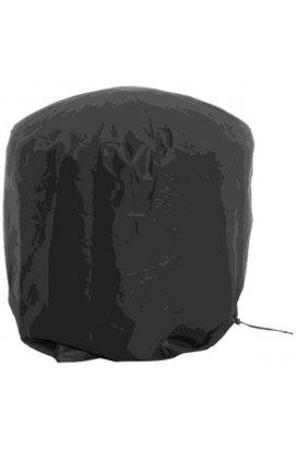 Чехол для гриля-очага Quadro BASIC Medium Large -  QN23722