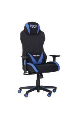 Кресло VR Racer Techno X-Ray черный - AMF - 546686