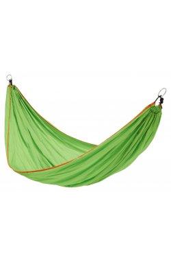 Гамак Trekmates Adventure, Green, One size (TM-003918)