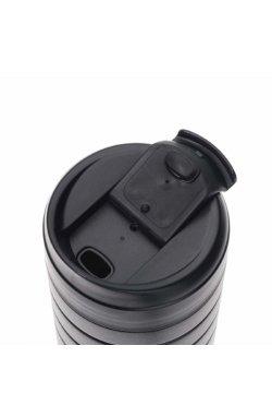 Термочашка Esbit MGF450TL-BK, black, 0.45 (4260149872982)