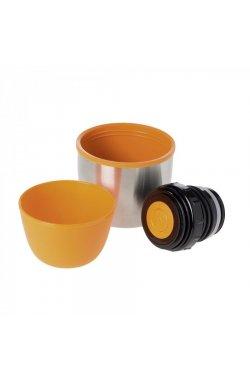 Термос Esbit ISO500ML, Silver, 0.5 (4260149870551)