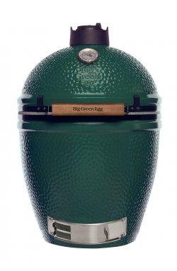 Керамический гриль Big Green Egg ALHD