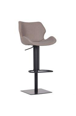 Барный стул Pinto choco PU - AMF - 546925