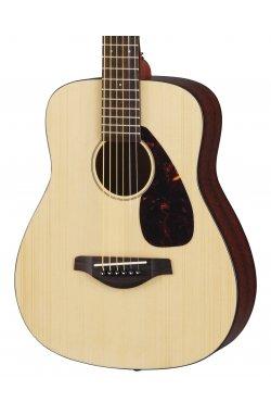 Акустическая гитара YAMAHA JR2S (Natural)