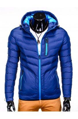 Куртка K304