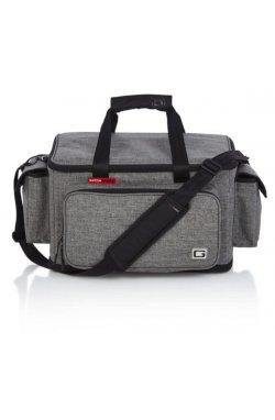 Чехол для гитары GATOR GT-KEMPER-PRPH Transit Style Bag For Kemper Profilier