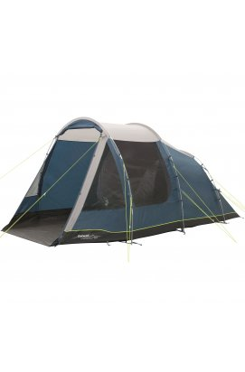 Палатка Outwell Dash 4 Blue (111047)