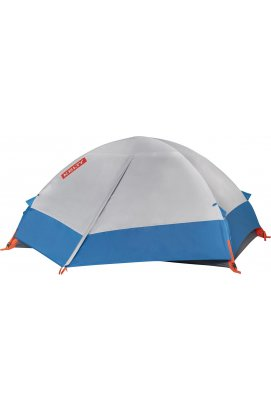 Палатка Kelty Late Start 2, (KLT 40820719)
