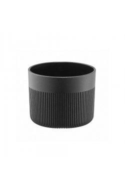 Термос Esbit VF1000SC-BK, black, 1 (4260149872067)