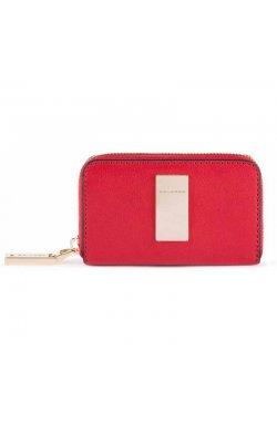 Ключница Piquadro DAFNE/Red PC4331DF_R