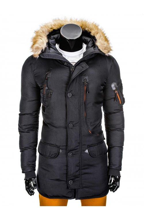 Куртка K305