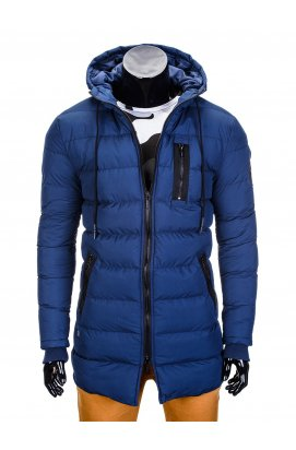 Куртка K309