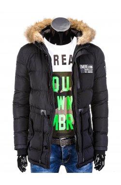 Куртка K308