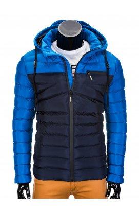 Куртка K312