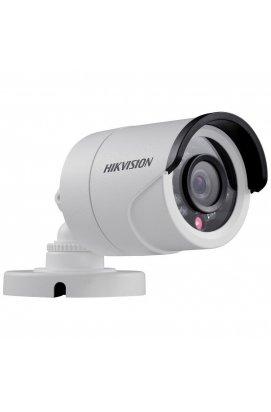 2 Мп Turbo HD видеокамера Hikvision DS-2CE16D0T-IRF (C) (3.6 мм)