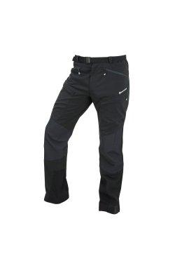 Штаны мужские Montane Super Terra Pants, L - Mercury (MSTPR)