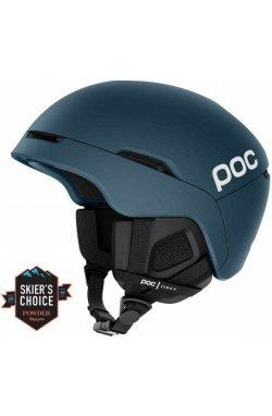 Шлем горнолыжный POC Obex SPIN Antimony Blue, р.M-L (PC 101031563MLG1)