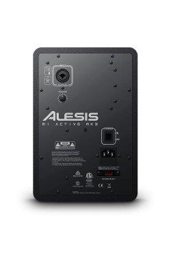 Студийные мониторы ALESIS M1 ACTIVE MK3