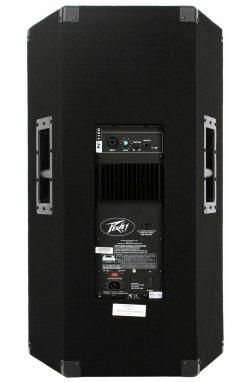 Акустическая система PEAVEY PV115D
