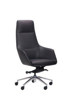 Кресло Matteo Dark Grey - AMF - 547015