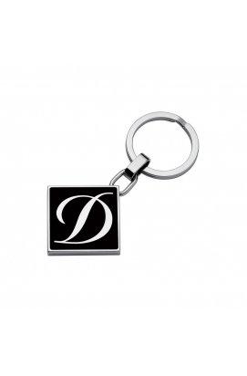 Брелок ST Dupont Iconic Du3332