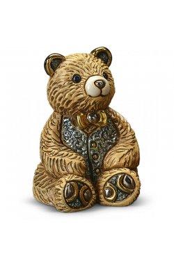 Фигурка/статуэтка De Rosa Rinconada Медвежонок (7x9x8) Dr202g-f-87