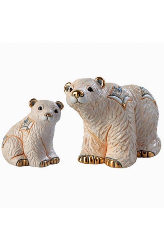 Медвежонок De Rosa Rinconada Families Dr363f-15