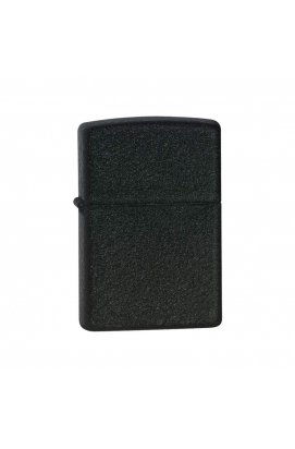 Зажигалка Zippo Classics Black Cracle Zp236, США