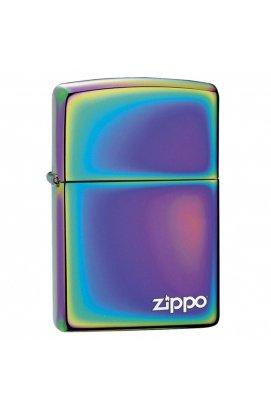Зажигалка Zippo Classics Spectrum Zp151zl, США