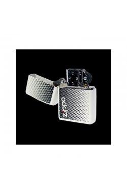 Зажигалка Zippo 29689 - 214 PF18 Zippo Logo Design Zp29689