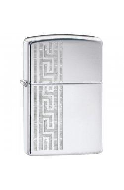 Зажигалка Zippo 49170 - 250 LUX19PF Luxury Design Zp49170