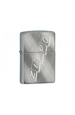 Зажигалка Zippo Classics Zp324595-1