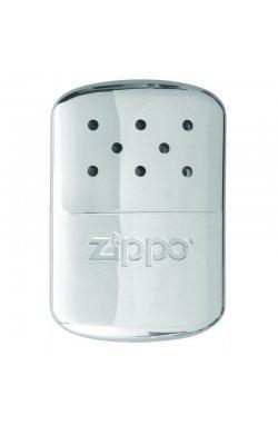 Зажигалка Zippo Hand Warmer Zp40365
