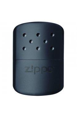 Зажигалка Zippo Hand Warmer Zp40368